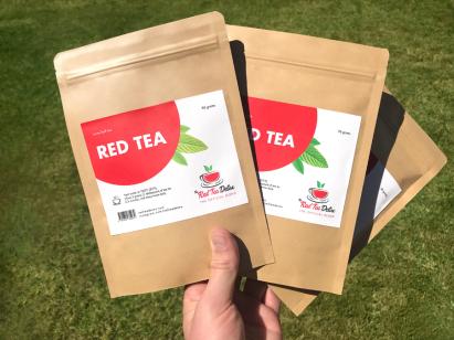 Red Tea Detox1