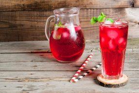 Red Tea Detox2
