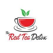 Red Tea Logo